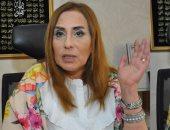 رئيس التليفزيون المصرى تقاضى قنوات الإخوان لسرقتها محتويات ماسبيرو