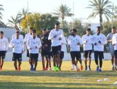 ليبيا تهزم تنزانيا 2 / 1 فى تصفيات أمم أفريقيا 2021