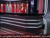 """خبير اقتصادى: اقتصاد مصر """"قصة نجاح"""""""