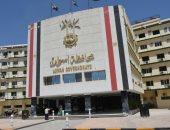 انقطاع الكهرباء يومين متتاليين عن ديوان محافظة أسوان بسبب عطل مفاجئ