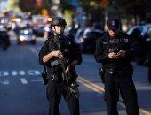 """الشرطة الأمريكية تعتذر عن صور """"سيلفى"""" لضباطها"""
