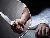 التقرير الطبي للطالب المتهم بقتل ابن عمه فى العمرانية يثبت إصابته بالفصام