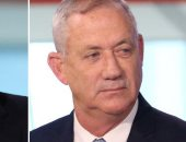"""حزبا """"إسرائيل بيتنا"""" و""""أزرق- أبيض"""" يتوصلان لاتفاق لإقصاء الليكود من الحكم"""