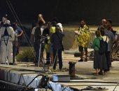 إيطاليا تصدر مرسوما لتسريع عمليات إعادة المهاجرين إلى أوطانهم