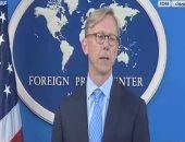 مسؤول أمريكى: الاتفاق النووى أبرم على حساب الأمن فى الشرق الأوسط