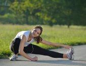 انتبه.. ممارسة الرياضة مع خفض السعرات الحرارية يقلل حجم العظام 20٪