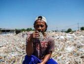 أزمة البلاستيك فى إندونيسيا تصل لأقصى مراحل التلوث.. اعرف التفاصيل