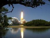 ناسا تطلق ثلاث مبادرات جديدة.. تعرف عليها