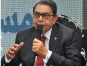 نائب رئيس الغرف التجارية: الإصلاح الاقتصادى سبب ضبط واستقرار الأسواق
