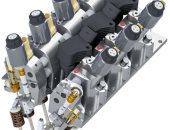 ابتكار صمام قطار يوفر 20٪ من الوقود.. اعرف التفاصيل
