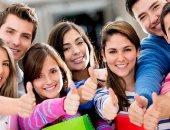 علشان تبنى علاقات ناجحة مع زملائك فى العمل.. 4 نصائح لازم تعمل بيها