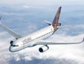 إياتا: شركات الطيران بالشرق الأوسط تحتاج لمساعدة حكومية بسبب أزمة سيولة