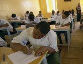أهالى أسوان يطالبون بسد عجز المدرسين فى المدارس بمراحل التعليم المختلفة