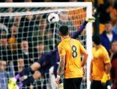 فريق وحيد لم يستقبل أهداف فى الدورى الإنجليزى حتى الآن