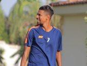 صلاح ريكو: السعيد أذكى لاعب فى مصر وكنت بنزل الملعب أتفرج على حسام غالى