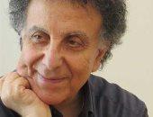 جثمان التشكيلى كمال بلاطة يعود إلى فلسطين.. تعرف على حياة الفنان