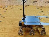 صور.. تركيب كاميرا عالية الدقة بمركبة الفضاء المتجهة للمريخ 2020