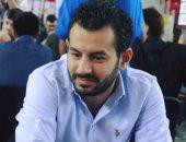 البعثة المصرية للشطرنج تصل المغرب للمشاركة في دورة الألعاب الأفريقية