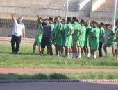 """مدرب الشرقية: معسكر الإسماعيلية """"نموذجى"""" وكرة القدم لا تعترف بالأسماء الكبيرة"""