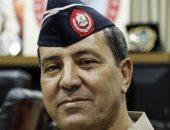قائد عسكرى ليبى: قوات الجيش تسيطر على معهد الطيران في ضواحي طرابلس