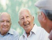 7 خطوات مهمة للاعتناء بصحة فم كبار السن