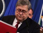 وزير العدل الأمريكى يفوض ممثلى الادعاء للتحقيق فى مخالفات الانتخابات