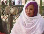 تعرف على أول امرأة تتولى رئاسة القضاء فى السودان