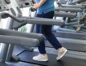 الرياضة أفضل علاج لتخفيف ألم الساق لمرضى الشريان المحيطى