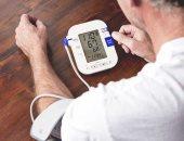 أشياء مهمة يجب أن تعرفها قبل قياس ضغط الدم