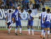 اتحاد طنجة يكتسح الزوراء العراقي بثلاثية في تمهيدي البطولة العربية