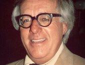 س وج .. كل ما تريد معرفته عن الكاتب الأمريكى رايموند دوجلاس فى ذكرى ميلاده