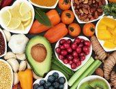 أحسن من الأدوية.. 5 أطعمة غنية بمضادات الأكسدة تحميك من الأمراض