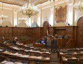 فى ذكرى إعلان استقلالها عن الاتحاد السوفيتى.. ماذا تعرف عن دولة لاتفيا؟