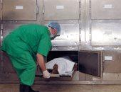 علوم مسرح الجريمة.. تطبيق المضبطة النموذجية المقترحة لتشريح الجثث فى 9 خطوات