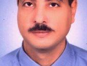 """تعيين الدكتور أيمن بكرى وكيلاً لـ""""هندسة طنطا"""" لشئون خدمة المجتمع وتنمية البيئة"""