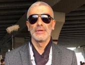 ممثل شارك أنطونيو بانديراس يظهر فى ولاد رزق 2.. تعرف عليه