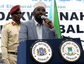 فوز أحمد محمد مادوبى رئيس ولاية جوبا لاند بفترة رئاسية جديدة