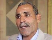 بالفيديو..برلمانى تونسى يصف حركة النهضة الإخوانية بعاهرة تدعى الشرف