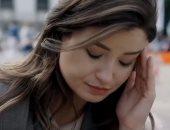 ما هى العلاقة بين ألم أسفل الظهر والصداع المزمن؟.. اعرف التفاصيل