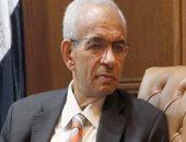 """""""الوطنية للصحافة"""" تقبل استقالة عصام فرج بعد ترشيحه أمين الأعلى للإعلام"""