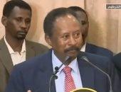 استئناف الدراسة فى الجامعات السودانية مطلع الشهر المقبل