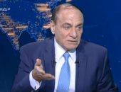فيديو.. سمير فرج: رفع استعداد 45 مستشفى عسكريا بطاقة 12 ألفا و300 سرير