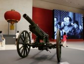 الصين تحيى الذكرى الـ70 لتأسيس جمهورية الصين الشعبية