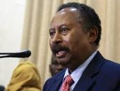 السودان يُسلم رئاسة منظمة شرطة شرق ووسط أفريقيا إلى تنزانيا