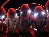 شاهد.. رحلة استكشافية تحاكى الحياة على المريخ مقابل 6 آلاف يورو فى إسبانيا