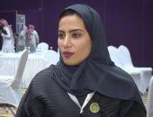 أول سيدة تتولى منصب متحدث إعلامى بالسعودية.. تعرف على ابتسام حسن الشهري