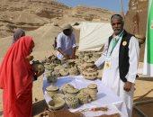 """البيئة: مهرجان الطبيعة والثقافات بـ""""وداى دجلة"""" يهدف لدعم سكان المحميات"""