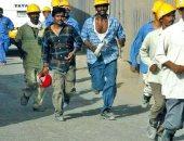 الكويت: أكثر من مليون عامل وافد لا يحملون أى شهادة علمية
