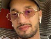 وفاة خمسة أشخاص في تدافع خلال حفل لنجم الراب سولكينغ بالجزائر