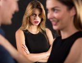 نصائح للتقليل من الغيرة المرضية على شريك الحياة
